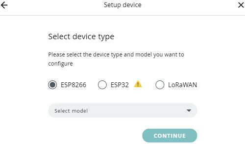 Setting-Up-Arduino-Cloud-IoT